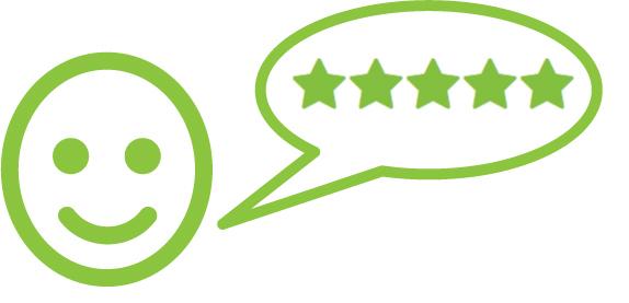 Customer reviews of the LittleBig bike