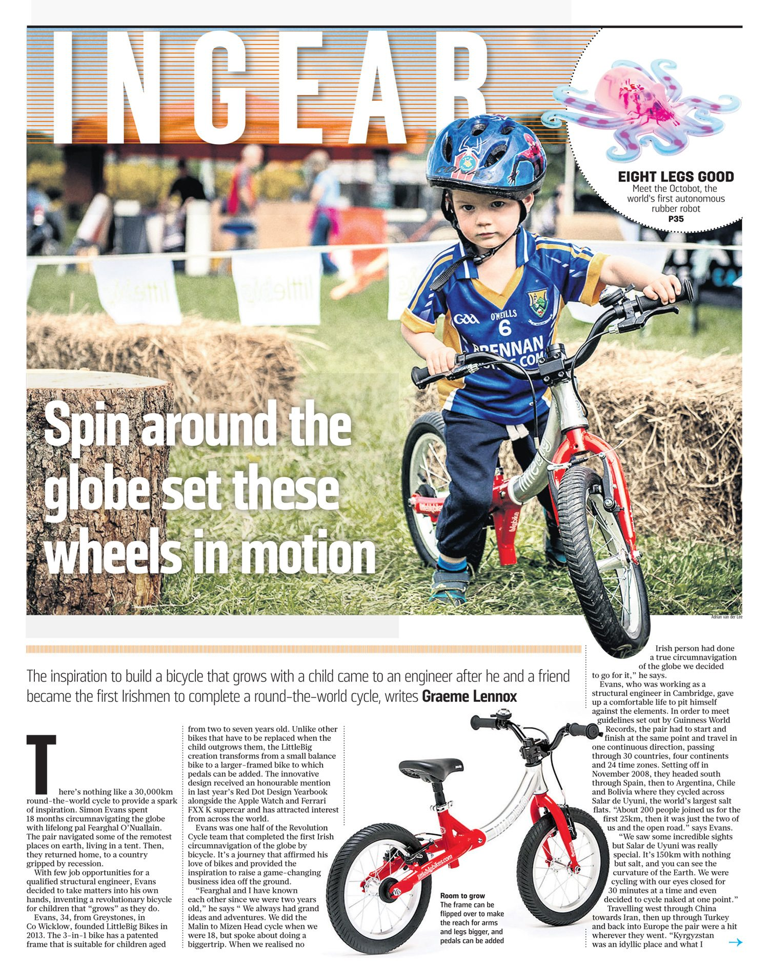 Sunday-Times-LittleBig-bikes-feature