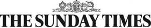 The Sunday Times Review of the LittleBig and interview with Founder Simon Evans