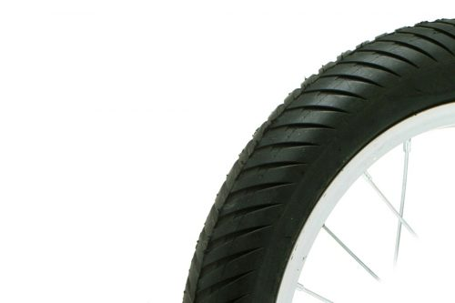 Replacement 14 inch tyre for LittleBig bik