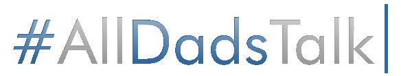 AllDadsTalk Logo