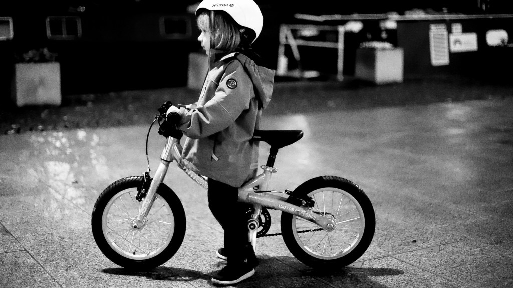 alldadstalk reviews the littlebig kids bike